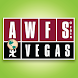 AWFS Fair 2015 by CompuSystems, Inc.