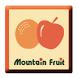 Mountain Fruit Supermarket by mountain fruit app