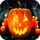 Halloween Game by DakiDev