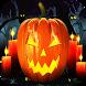 Halloween Game by DakiDev