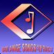 Solange Songs&Lyrics by Diba Studio