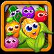 Veggie Harvest Link by ME Games