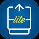 SmartCam Lite by ELECTRONICA CREATIVA PLUS CA