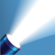 Flash Light - Torch,Flashlight by FREE APPS TECHNOLOGY