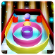 Real Skee Ball Fun - Roller by Gamesgear Studios