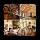 Hardwood Flooring by Keli Gia