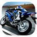 Moto Traffic Rider by High Octane Games