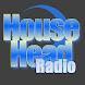 HouseHead Radio by Ambassador Prince Amir Hassan