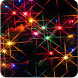 Christmas Lights Wallpapers HD by Itapps