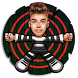 Save Justin Bieber by IT-SOLBIZ