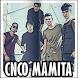 CNCO - Nuevo Musica Mamita Mp3 y Letras by Cingkariek_Baracun