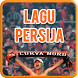 Lagu Persija Terbaru by Mobile Creative Developers