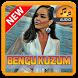 BENGU KUZUM song Complete