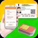 Link Aadhar Card with Mobile Number Online by Vipulpatel808