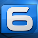 KOIN 6 Portland News, Weather by LIN Television Corporation