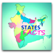 Indian States Facts by Mahavir Tirkey