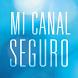 Mi Canal Seguro Argentina by Área de Diseño e Información/ Grupo ADI