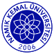 NKÜ Mobil by Namık Kemal Üniversitesi