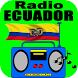 Radios del Ecuador Gratis by Descargar App AHORA