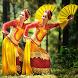 Lagu Jaipongan Sunda Terpopuler by Raffa_Studio