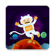 Mars safari-adventure of finnn by aliens mob