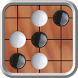 Gomoku Renju Deluxe by Simply Game