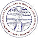 Highway Holiness Church of MD by Sharefaith