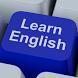 Langmaster Learning English by Langmaster Education