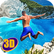 Swimming Pool Flip Diving 3D by Super Sport Team