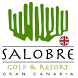 SALOBRE GOLF & RESORT - EN
