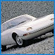 Wallpapers Chevrolet Corvair by Tech Sonn