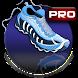 Walk Pedometer - Step Log Pro by ALLTIMESOFT