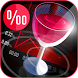 Alcohol Test by NETIGEN Utilities