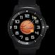 W-Basket 2k15 v1.0 WatchMaker by Teodoro Cavalluzzo