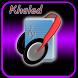 Cheb Khaled Lyrics Music by SunnyTech