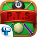 Pool Trick Shots - Billiards by Tapps - Top Apps and Games