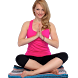 Yoga for Relaxation by Amacast