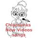 Chipmunks New Videos (Gujarati, Hindi, English) by Super Star Heros