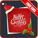 Happy Merry Christmas Wishes SMS - Xmas Messages by Studio Christmas Dev Pro