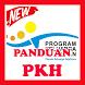 Panduan dan Soal Tes PKH 2017 Lengkap by Jebag Studio