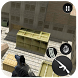 Fps Commando Shooter: Royal Conflict WWII