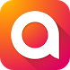 Amoretto - Socialize and Chat by Amoretto