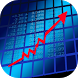 Options Trading Course by Cvekapps