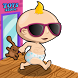 Super Baby Adventures by MGNIT LTD