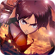Game Attack On Titan Tips by Face Developer Lite