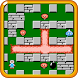 Classic Bomberman by 8-bit Games