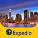 Expedia Reiseführer by Expedia