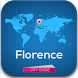 Florence Guide Hotels Weather by Free Travel & Tourist Guides
