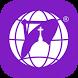 EWTN: Lenten Reflections 2015 by Fuzati