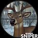 Big Game Pro Hunter : Sniper